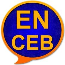 Cebuano English dictionary