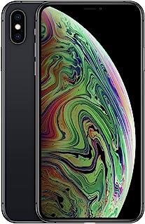 Novo Iphone Xs Maxx 64Gb Cinza Espacial Space Ios 12 4G