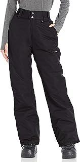 Arctix Women's Insulated Snow Pants Pants