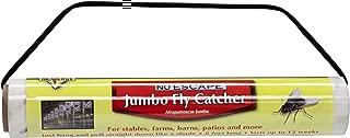 Fly Catcher Jumbo 8ft