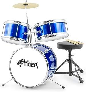 Best burswood drum kit Reviews