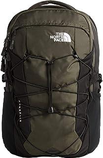 a53337c8ac THE NORTH FACE Le Sac à Dos Borealis Backpack (28L)