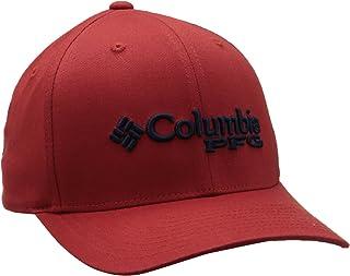 Columbia Sportswear PFG Fitted Ball Cap