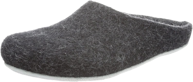 MagicFelt AP 701 Unisex-Erwachsene Pantoffeln