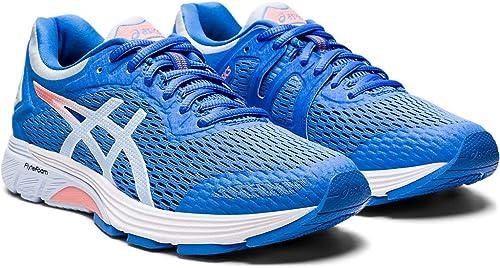 ASICS Women's GT-4000 Running Shoes