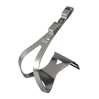 Mks Double Strap Toe Clip L
