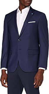 Pierre Cardin Men's Mix & Match Sakko Grant Futureflex Blazer