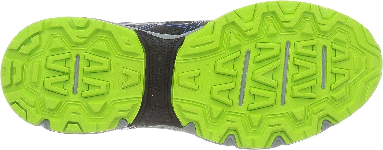 ASICS Gel-Venture 8 Chaussure de Course Homme