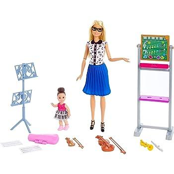 New Bambola Fashion con voce giocattoli bambina