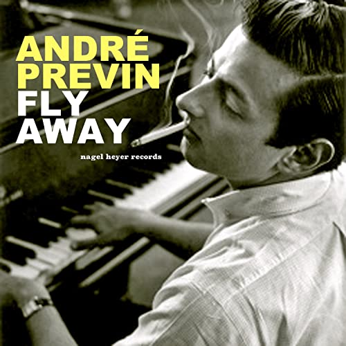 andre previn jazz at the musikverein
