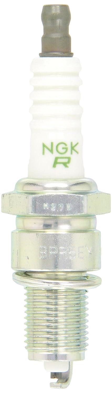 Max 66% OFF NGK 1233 Manufacturer regenerated product BPR5EY V-Power Spark 1 Pack Plug of