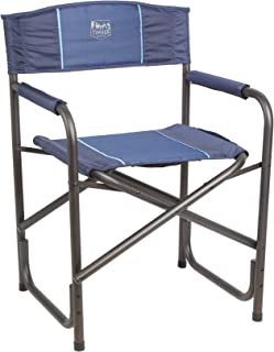 Timber Ridge Viburnum Director's Chair