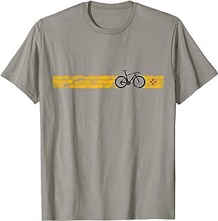 new bike graphics