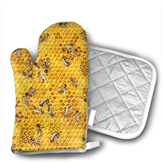 honey comb jpg