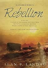 Langbourne's Rebellion