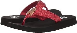 Yellow Box Women's Florie Sandals