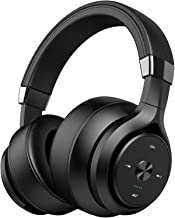 Best coby cv215 headphones Reviews