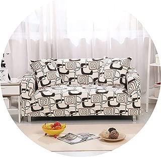Best kramfors sofa for sale Reviews