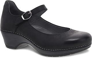 Dansko Women's Marla Mary Janes - Comfort Shoes