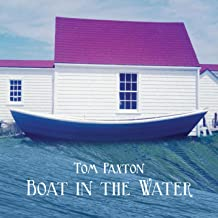 Best tom paxton songs Reviews