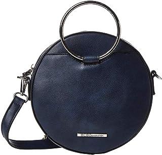 حقيبة ساتشل جورجينا للنساء من بي سي بي جي
