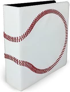 Best baseball office supplies Reviews