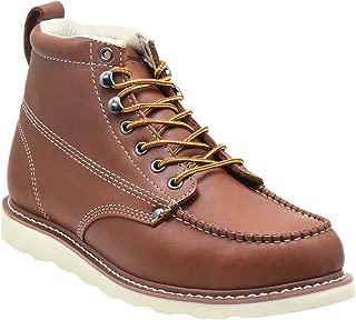 Men's Boots 6