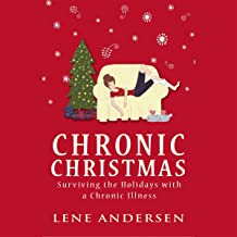 Best loving someone with a chronic illness Reviews