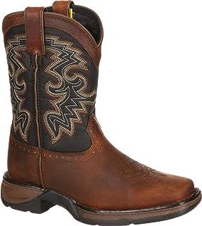 Durango Kids' DWBT050 Western Boot