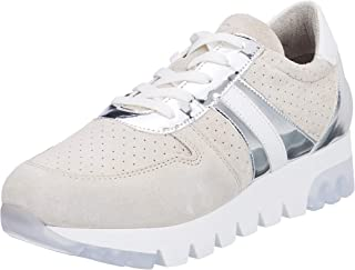 TAMARIS Damen Sneaker BeigeGelb | Trendbereich