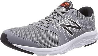 new balance Men's 411 Running Shoes