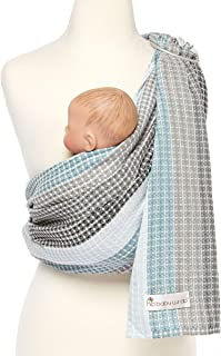 ring sling baby carrier india