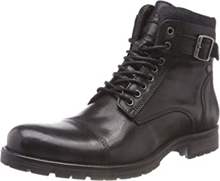 Jack & Jones Albany, Men's Boots