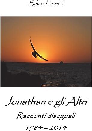 Jonathan e gli Altri