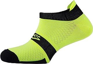 Spiuk, Xp Micro Pack de calcetines Hombre