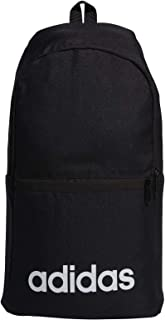 adidas unisex-adult LIN CLAS BP DAY LINEAR CLASSIC BACKPACK DAILY