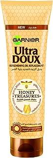 Garnier Ultra Doux Honey Treasures Oil Replacement 300 ml