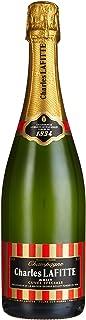 Charles Lafitte Champagne Brut Cuvée Spéciale 1 x 0.75 l