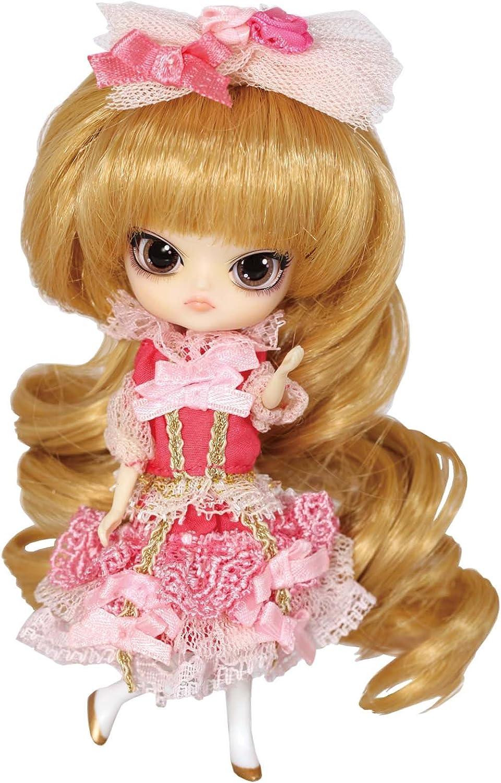Little DAL + Princess Pinky (Princess Pinky) LD540 (japan import)