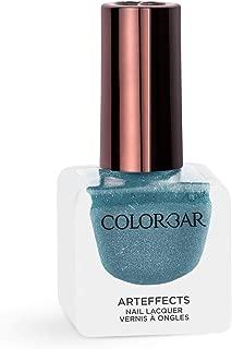 Colorbar Arteffects-Denim Wash, Low Rise, 12 ml