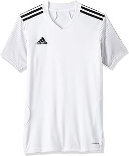 قميص أديداس ريجيستا 20 JSY لكرة القدم للرجال