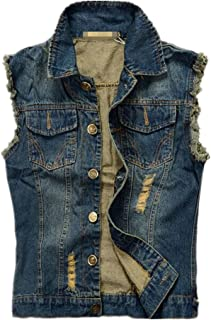 canadian military vest
