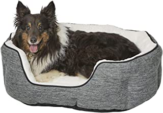 Midwest Quiet Time Deluxe Tulip Bed TES