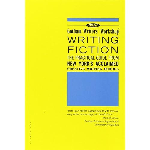 gotham writers workshop coupon