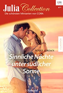 Julia Collection Band 94 (German Edition)