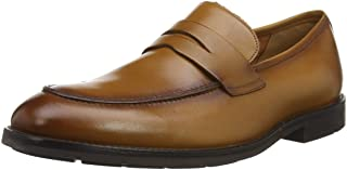 Clarks Ronnie Step mens Loafers