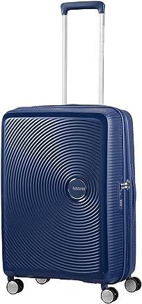 Amazon.es: maletas trolley baratas