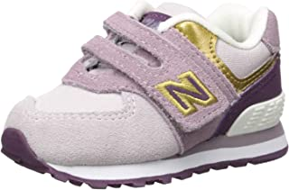 chaussure homme velcro new balance
