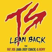 Best lean back album Reviews