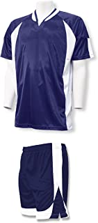 imperial sports uniforms